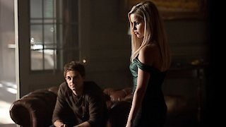 The Vampire Diaries Season 3 Episode 15