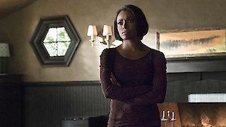 Watch The Vampire Diaries Season 6 Episode 17 - A Bird in a