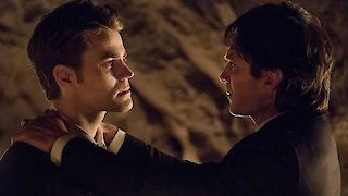 Watch The Vampire Diaries Season 8 Episode 16 - I Was Feeling Epic Online