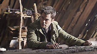 Watch Helix Season 2 Episode 9 - Ectogenesis Online