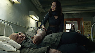 Watch Helix Season 2 Episode 10 - Mother Online