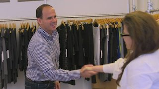 Watch The Profit Season 4 Episode 11 - Susana Monaco Online