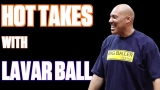 Watch ESPN - Hot Takes With LaVar Ball | First Take | March 23, 2017 Online