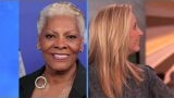 Watch The Queen Latifah Show - Lisa Kudrow On Her Strange Fan Encounter Online