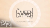 Watch The Queen Latifah Show - Goodbye For Now | The Queen Latifah Online