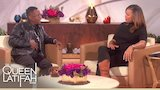 Watch The Queen Latifah Show - Martin Lawrence | The Queen Latifah Show Online