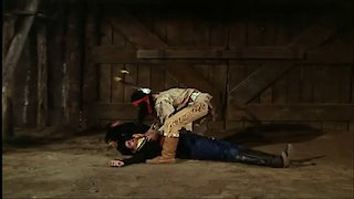 Watch F Troop Season 2 Episode 26 - Guns Guns Who's Go... Online
