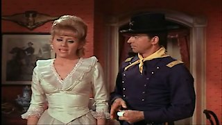 Watch F Troop Season 2 Episode 27 - Marriage Fort Coura... Online