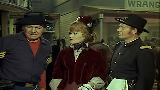 Watch F Troop Season 2 Episode 31 - Is This Fort Really ... Online
