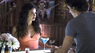 Watch Witches Of East End Season 2 Episode 8 Sex Lies And Birthday Cake Online Now