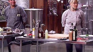 cutthroat kitchen season 1 episode 2 - Watch Cutthroat Kitchen Online Free