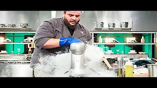 cutthroat kitchen season 15 episode 1 - Watch Cutthroat Kitchen Online Free