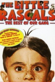 The Little Rascals, Best of