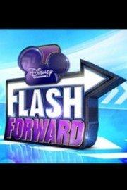 Disney Channel Flash Forward