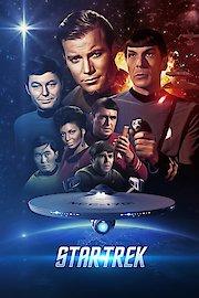 Star Trek: The Original Series - Fan Favorites