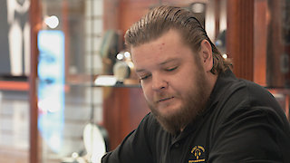 Watch Pawn Stars Season 17 Episode 4 - Buddy Can You Spare....Online