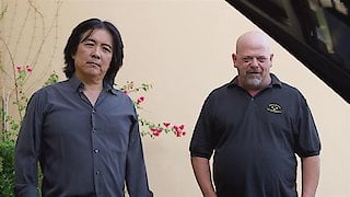 Pawn Stars Season 15 Episode 22