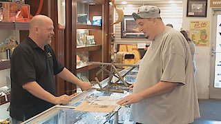 Pawn Stars Season 15 Episode 27