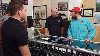 Pawn Stars Season 17 Episode 20