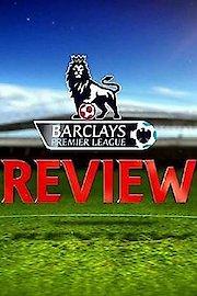 Barclays Premier League Review