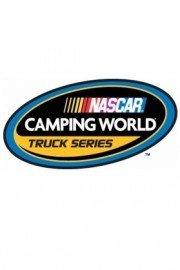 NASCAR Camping World Truck Series Racing
