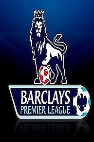 Barclays Premier League World