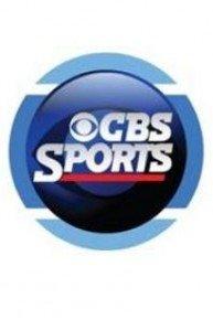CBS Sports Special