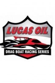 Lucas Oil Drag Boat Racing Series