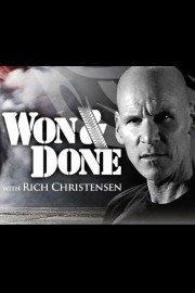 Won & Done