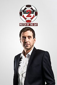 Match of the Day 2