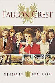 Watch Falcon Crest Online - Full Episodes of Season 9 to 1 ...