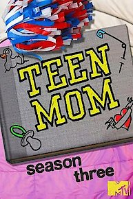 Download Watch Teen Mom 2 Free Online  Background