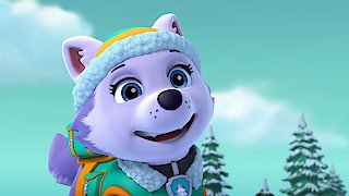Watch Paw Patrol Season 8 Episode 4 - Pups Save A Sleepwal...Online