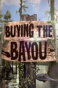 Buying the Bayou