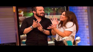 Rachael Ray\'s Kids Cook-Off Season 3 Episode 3