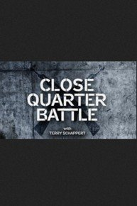 Close Quarter Battles