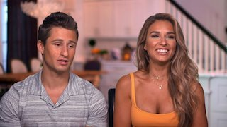 Watch Eric & Jessie: Game On Season 3 Episode 3 - Southern Charm Online