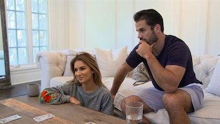 Watch Eric & Jessie: Game On Season 3 Episode 6 - Home Is Where The He... Online