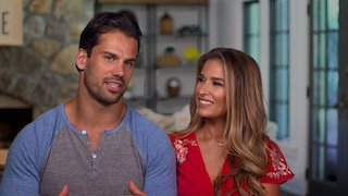 Watch Eric & Jessie: Game On Season 3 Episode 7 - Christmas In July Online