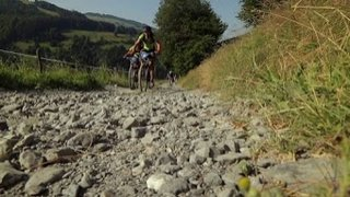 Watch Boundless Season 3 Episode 5 - France: 140 km Mount...Online