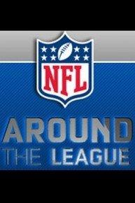 Around the League Primetime