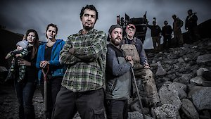 Yukon Gold Online - Full Episodes of Season 2 to 1   Yidio