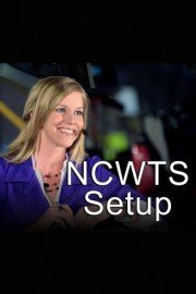 NASCAR Camping World Truck Series Racing Setup