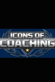 Icons of Coaching