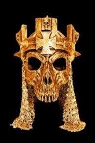 WWE Triple H: Thy Kingdom Come