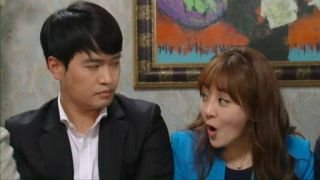 A Little Love Never Hurts Season 1 Episode 49