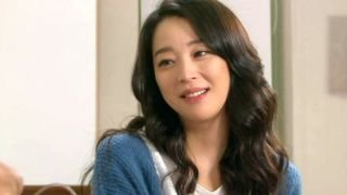 A Little Love Never Hurts Season 1 Episode 50