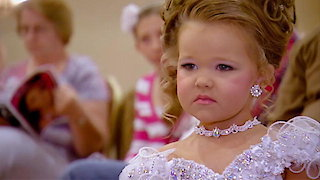 Toddlers and Tiaras Season 6 Episode 1