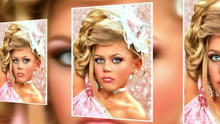 Watch Toddlers and Tiaras Season 9 Episode 10 - The Return of Eden W...Online