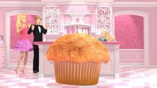 Watch Barbie: Life in the Dreamhouse Season 1 Episode 4 - Best of Family Online